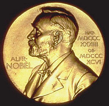 Image result for nobel prize