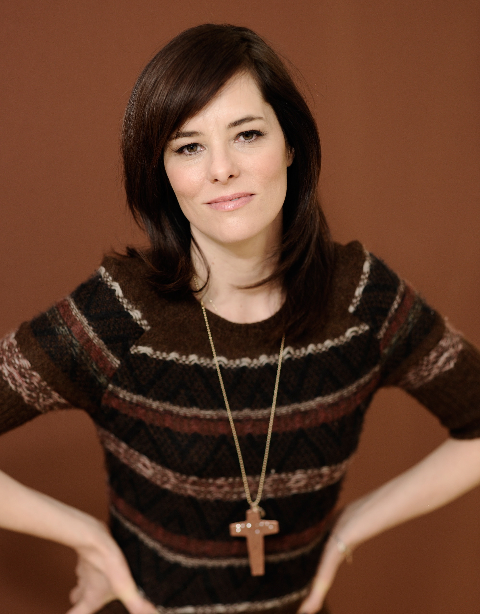 Image result for parker posey