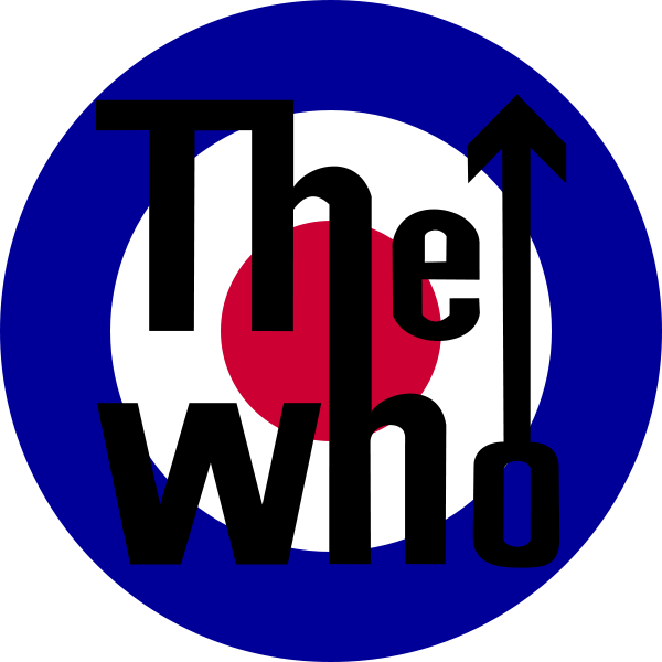 Image result for the who