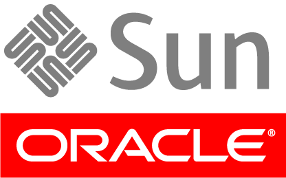 Image result for oracle logo