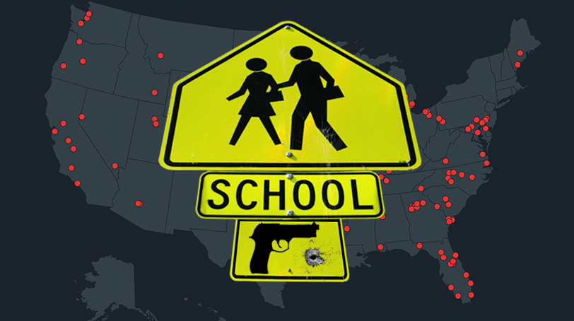 Image result for school shootings