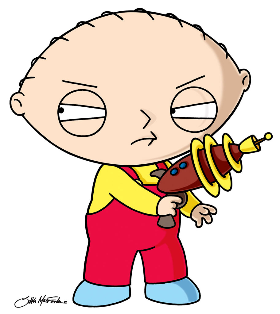 Image result for stewie